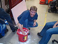 Name: FILE0185.jpg
