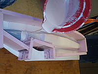 Name: FILE0189.jpg