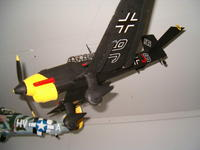 Name: HPIM1082.jpg