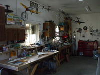 Name: Arrow 029.jpg