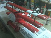 Name: Planes 002.jpg