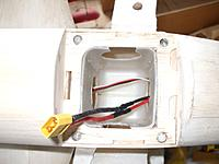 Name: P-51 154.jpg