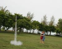 Name: rocket launch DESKTOP VERSION 2.jpg