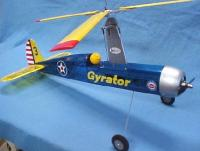 Name: gyrator1.jpg