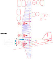 Name: Douglas Bolo B-18 small.jpg