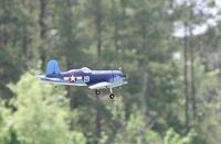 Name: PZ F4U3.jpg