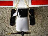 Name: skiis.jpg