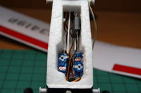 Name: IMG_4938.jpg
