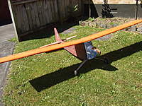Name: Truman planes 004.jpg