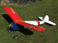 Name: Simplex complete.jpg
