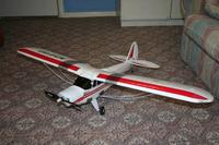 Name: Super_Cub 1.jpg