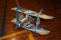 Name: EFlite Tensor 1.jpg