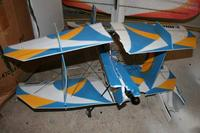 Name: EFlite Tensor 2.jpg