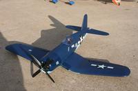 Name: Thunder Tiger Corsair 1.jpg