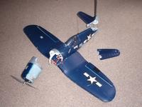 Name: Thunder Tiger Corsair 3.jpg