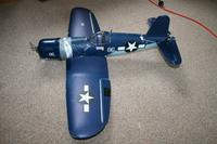Name: Thunder Tiger Corsair 4.jpg