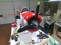 Name: Yak55_3blade_prop.jpg
