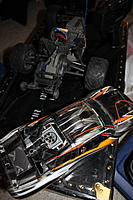 Name: IMG_7630.jpg
