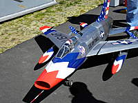 Name: jets,srpiper,mompic 014.jpg