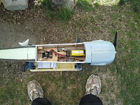 Name: church rc plane 006.jpg