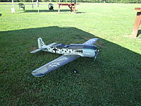 Name: church rc plane 007.jpg