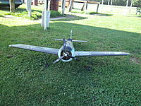 Name: church rc plane 008.jpg