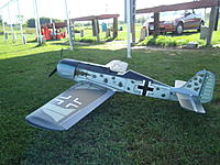 Name: church rc plane 009.jpg