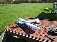 Name: wfc field 10 13 2012 001.jpg