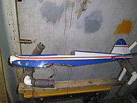 Name: RC PLANE&amp; SUB BASE MUSEUM 001.jpg