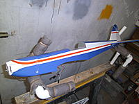 Name: RC PLANE&amp; SUB BASE MUSEUM 002.jpg
