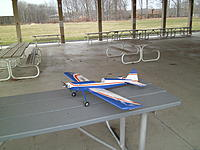 Name: RC PLANE&amp; SUB BASE MUSEUM 017.jpg