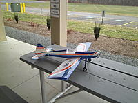 Name: RC PLANE&amp; SUB BASE MUSEUM 018.jpg