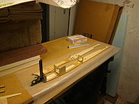 Name: 1rst balsa build 001.JPG