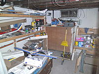 Name: christmas2013 messy basement 003.jpg