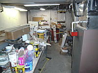 Name: christmas2013 messy basement 004.jpg