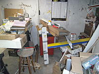 Name: christmas2013 messy basement 005.jpg