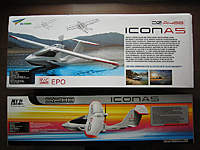 Name: IMG_2535-001.jpg