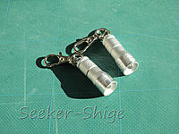 Name: IMG_7197-001.jpg