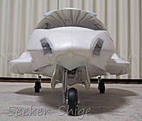 Name: IMG_7372-001.jpg