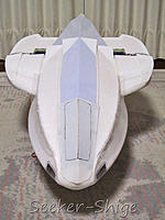 Name: IMG_7382-001.jpg