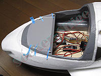 Name: IMG_8216-001.jpg