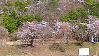 Name: uvs120416-015-001.jpg