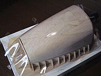 Name: IMG_0320-001.jpg