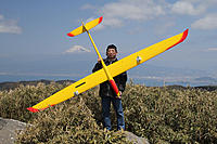 Name: IMG_5761-001.jpg
