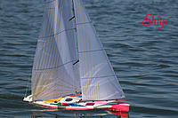 Name: IMG_0997-11001.jpg