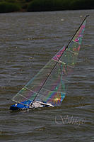 Name: IMG_2388-00011.jpg