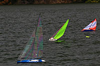 Name: IMG_2287-001.jpg
