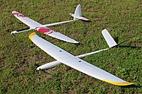 Name: IMG_3278-001.jpg