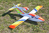 Name: IMG_4698-001.jpg