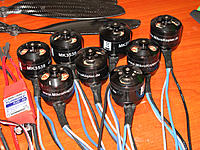 Name: Motors.jpg